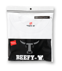 BEEFY-T®