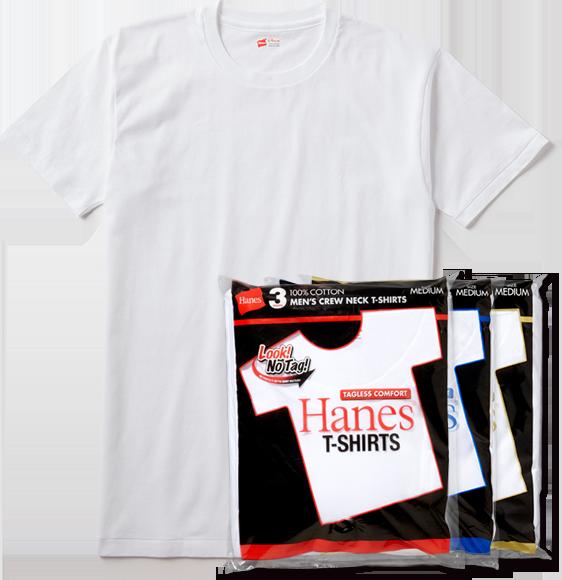 3P Tシャツ