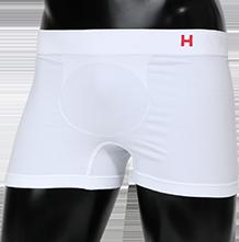 Hanes H