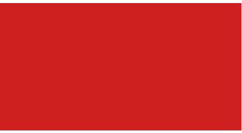 Hanes Thermal